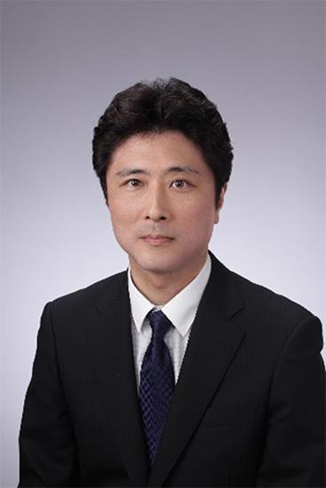 市立芦屋病院 薬剤科部長 同 サポーティブケアチーム 薬剤師 岡本 禎晃